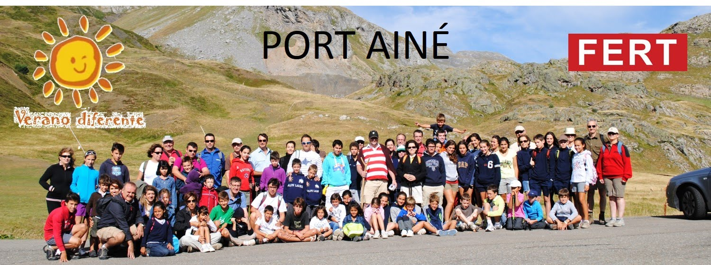 VD_portaine