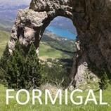 formigal
