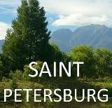 sanpetersburgo